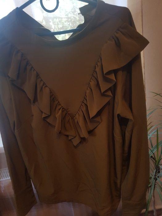 Продам блузу НМ