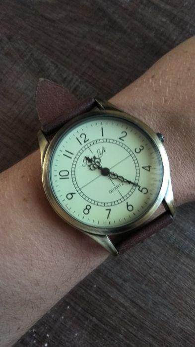 Ретро на макеевке продать в олх часы lacoste продам часы