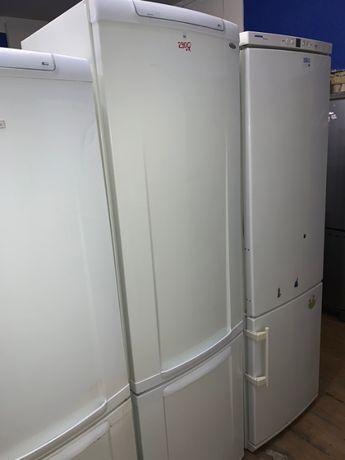 Холодильники 24 часа сдать бу лиц для юридических час стоимость квт