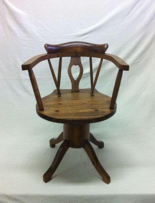 Cadeira antigas restauradas