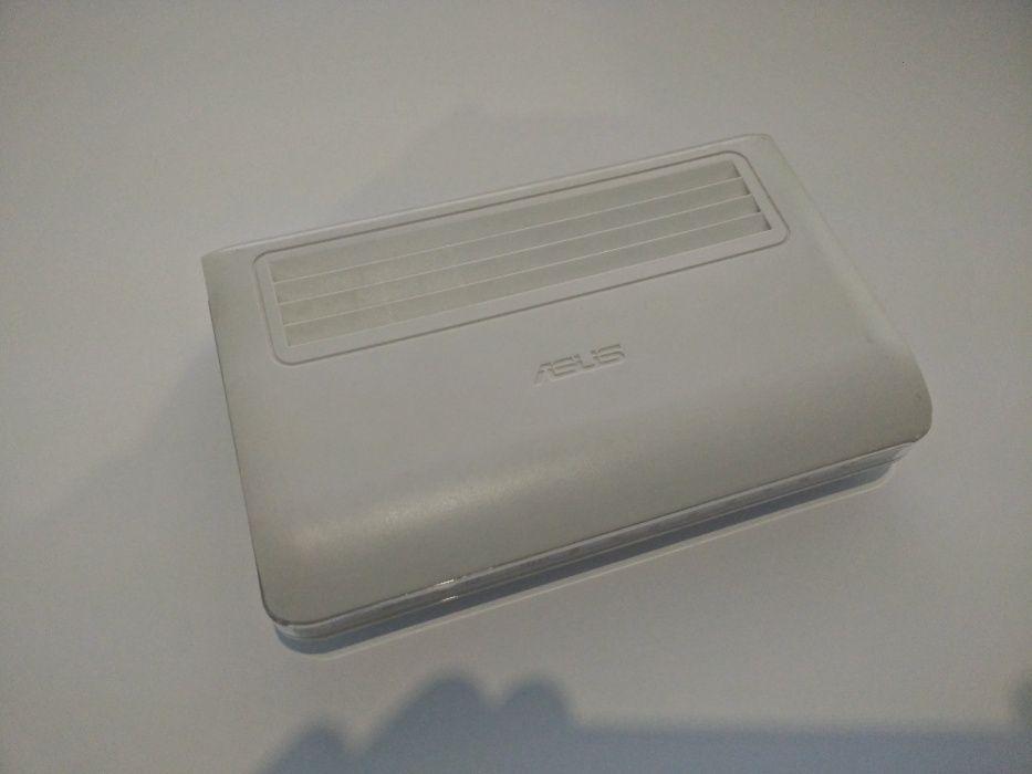 Switch Gigabit Asus GX-0181