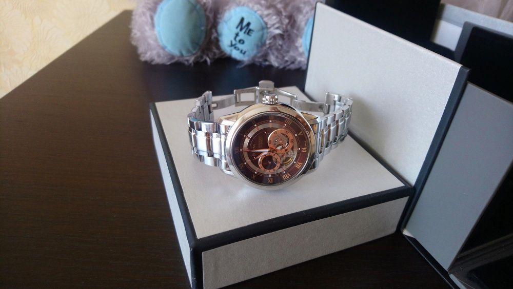 Часы в черкассах продать на сдать часы баню