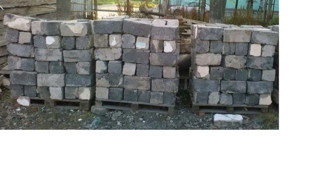 Алчевск бетон строительство стен дома из керамзитобетона