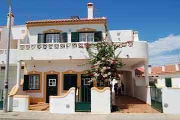Apartamentos Areias de Milfontes a 100m da praia T1 - AL Vila Nova de Milfontes - imagem 3