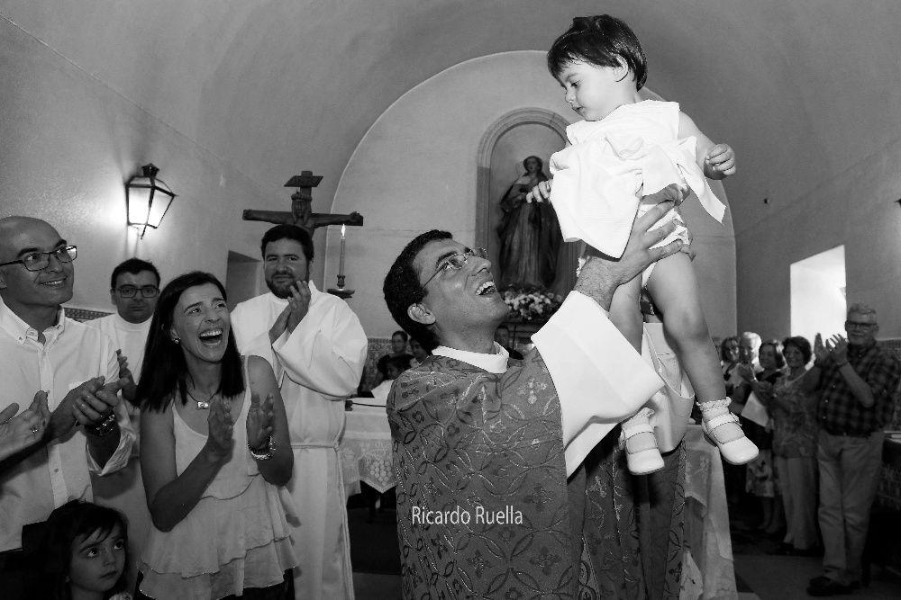Fotógrafo Profissional - Casamentos, Batizados e Outros eventos