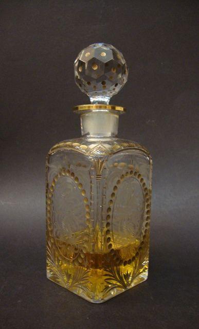 6c88e9dc851 Frasco p perfume resultados