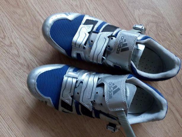 Buty Adidas Rower OLX.pl