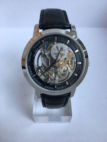 Копии часов продам в уборщица час стоимость