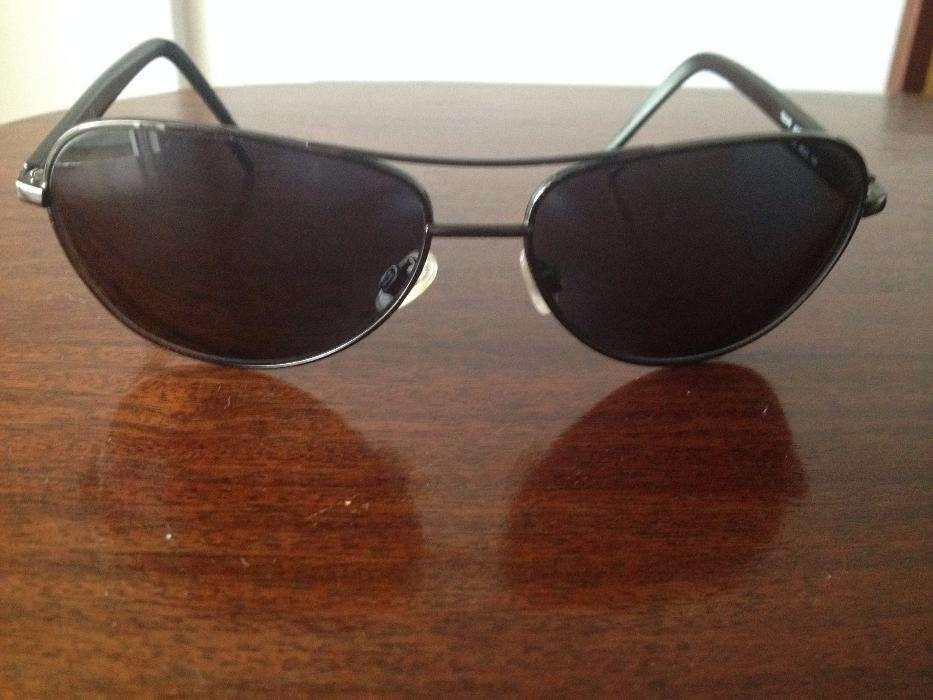 Óculos De Sol - Malas e Acessórios em Almada - OLX Portugal 62d3de7d96