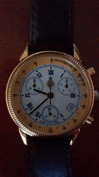 3e734b76b64 Relógios de pulso de senhora - Maia