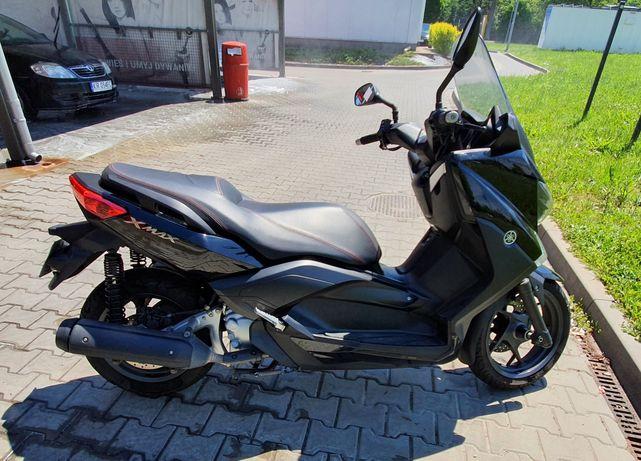 Yamaha Radian - OLX.pl