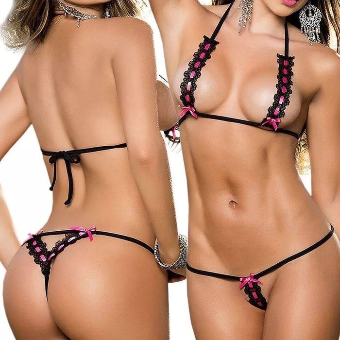 Нижнее женское белье эротика фото нижнее белье женское кружевное интернет магазин недорого