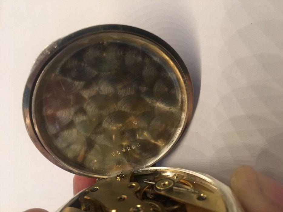 2a756a41504 Relógio de bolso Caminha (Matriz) E Vilarelho • OLX Portugal