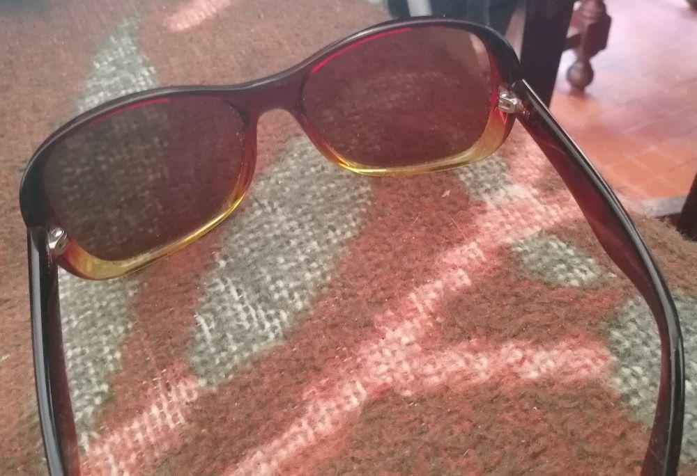 oculos ray ban senhora classicos