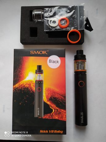 Электронную сигарету купить в алчевске сигареты оптом орск