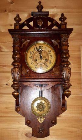 Часы с старые боем продам 24 техника ломбард челябинск часа
