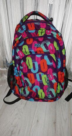 Plecak Pack Moda OLX.pl