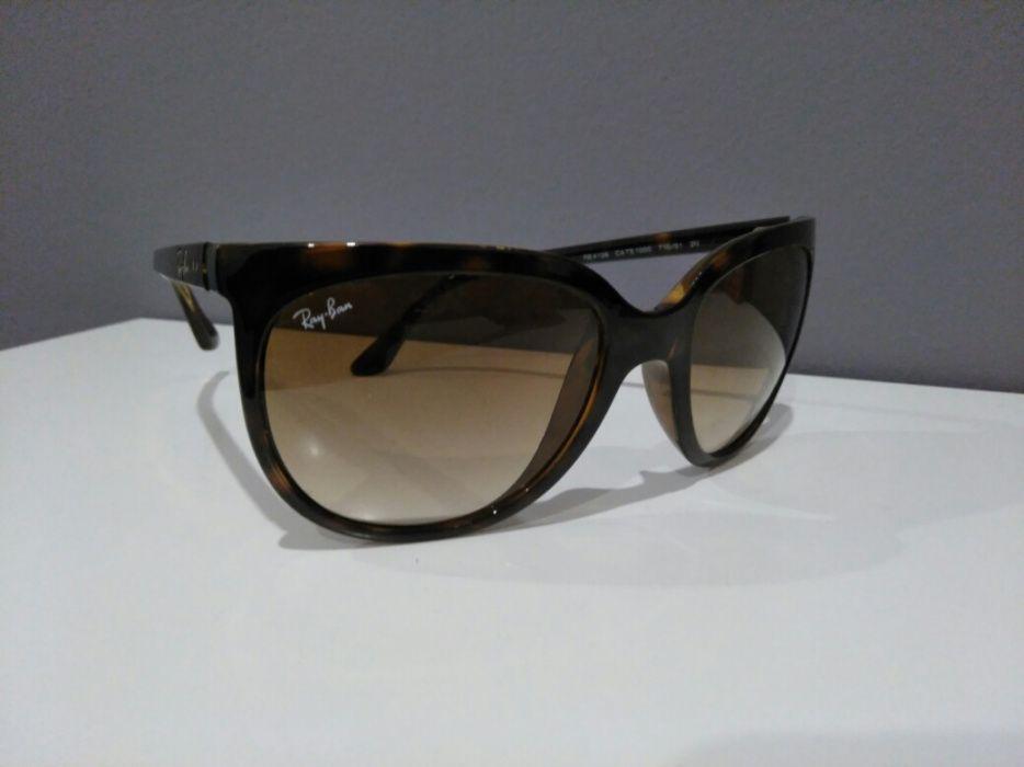 e1c493dc5 Oculos - Moda em Rio de Mouro - OLX Portugal