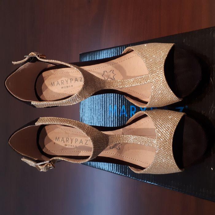055aedcfe8 Sapatos Salto Alto Olx - Calçado - OLX Portugal