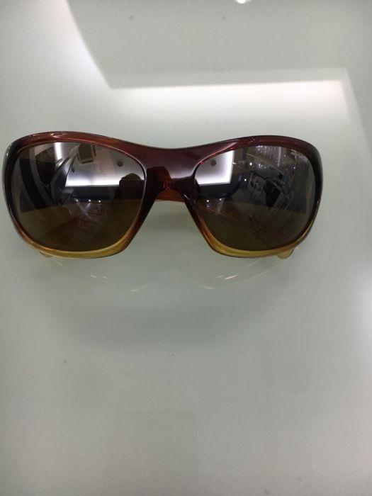 Óculos Sol Arnette