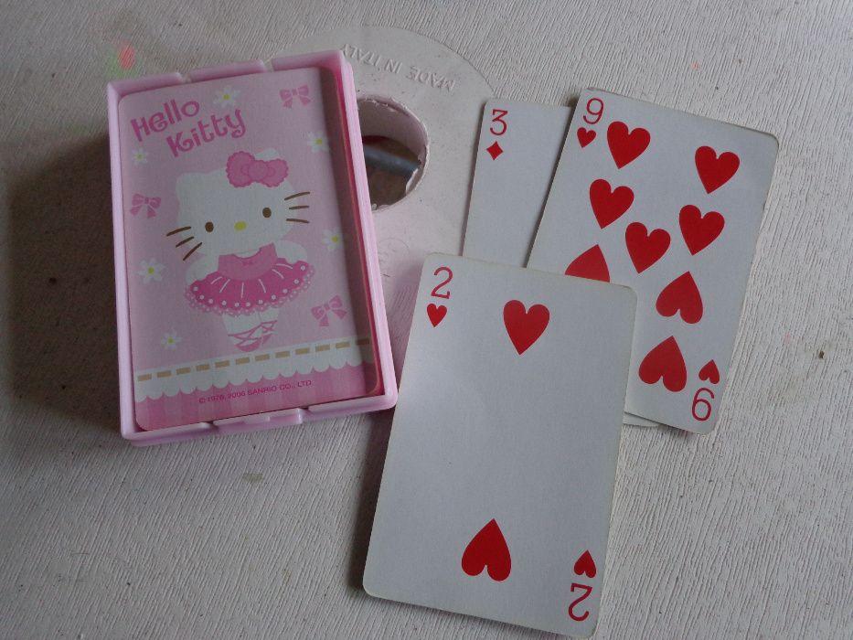 jogo cartas kity