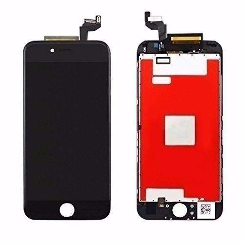 Display lcd iPhone 6s preto/ branco