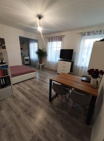 Mieszkania Na Sprzedaz Swiebodzin Na Olx Pl Swiebodzin