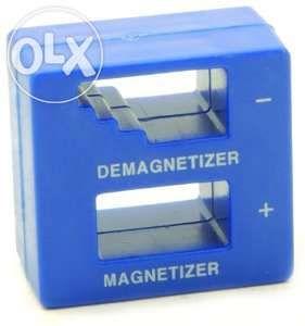 Magnetizador / Desmagnetizador Chaves