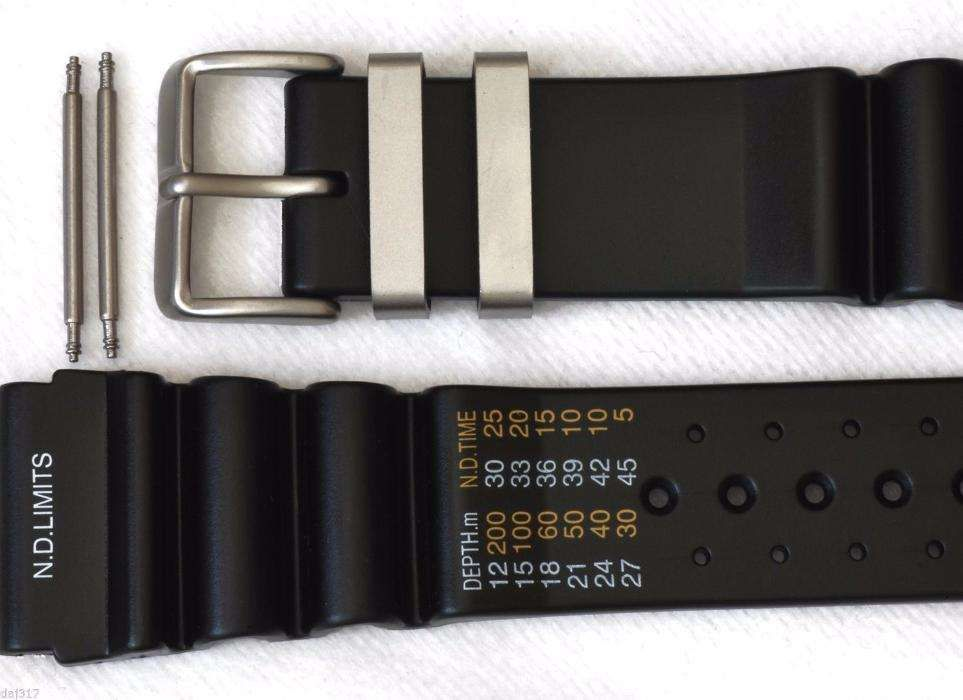 f97e5f15844 Bracelete N.D.Limits original-20