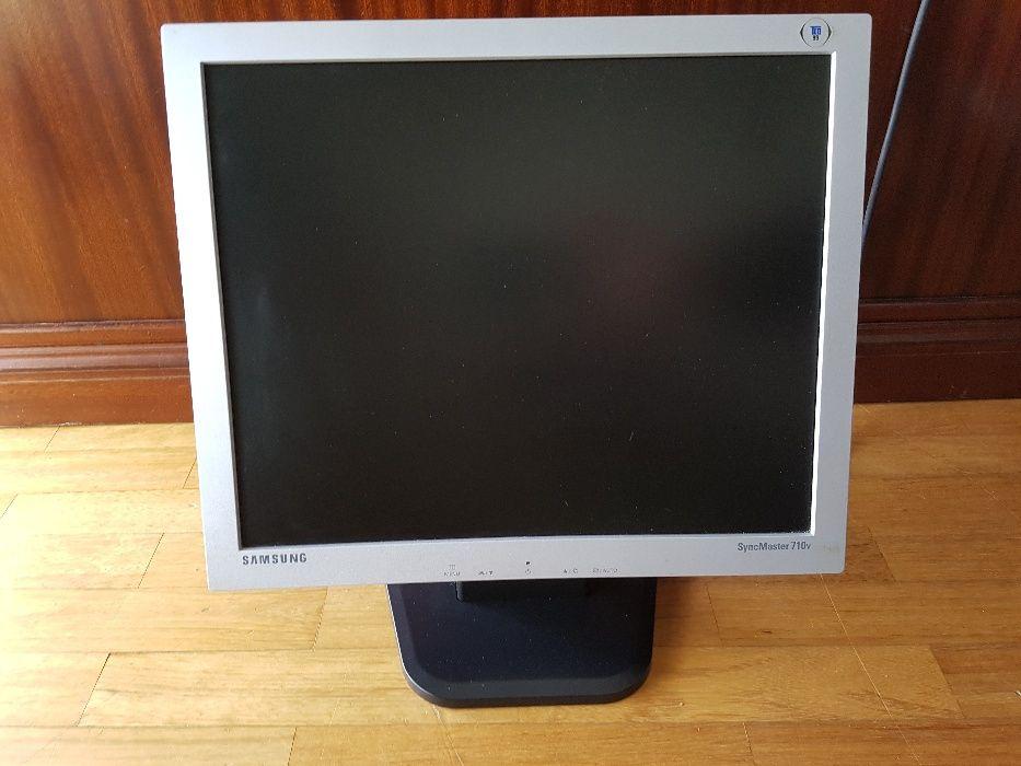 SAMSUNG SYNCMASTER 710V WINDOWS XP DRIVER DOWNLOAD