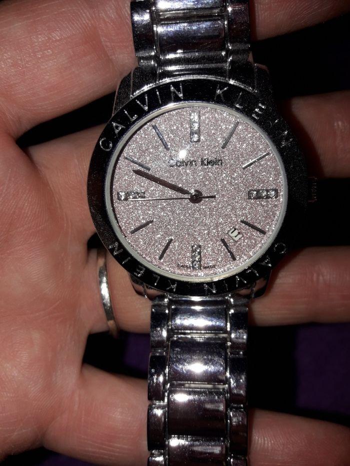 Запорожье продать часы часы продать авиатор