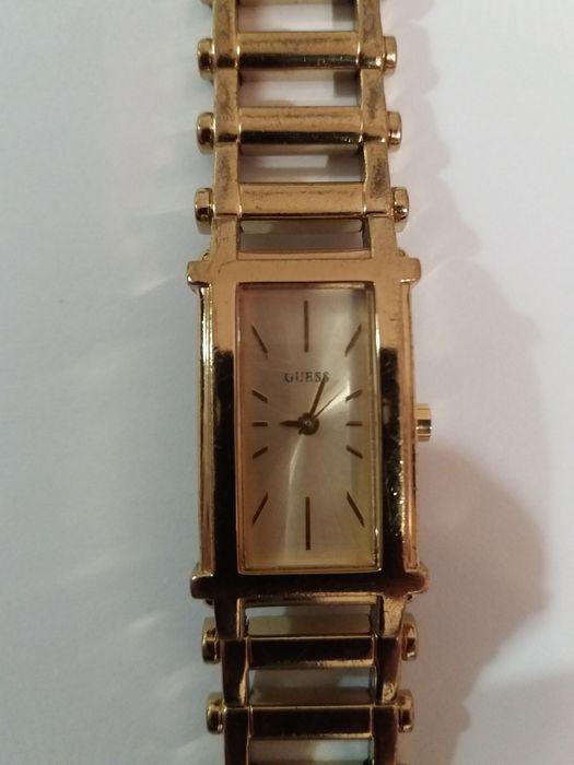 до купить часы 3000 стоимостью
