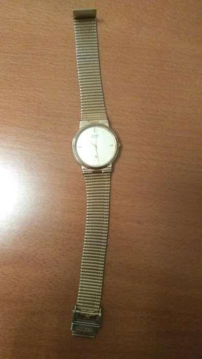 9d93305779f Relógio Citizen - Viseu - Vendo relógio Citizen em bom estado. - Viseu