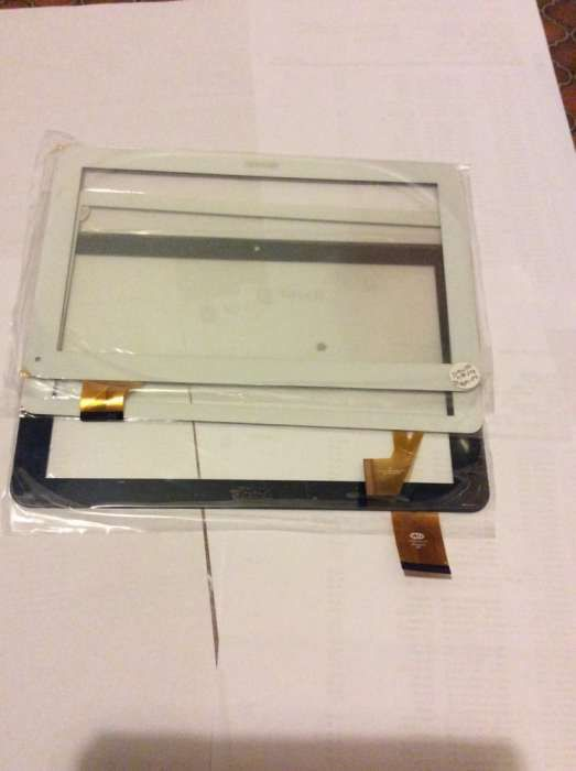 Vidro Tatil / touch screen Tablets -2