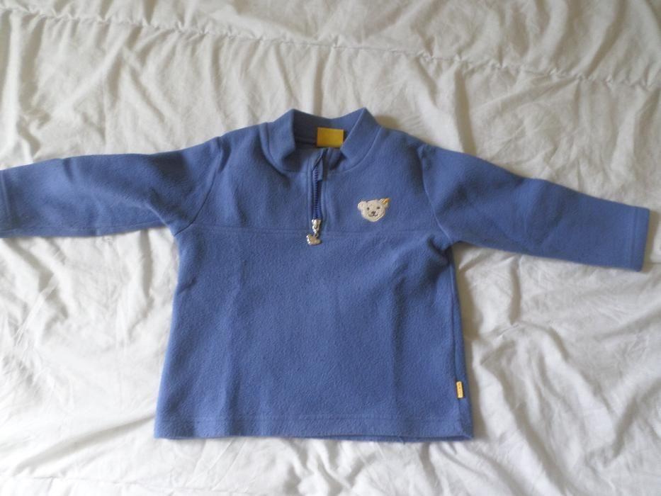 Camisolas   casaco polar muito bons Guimarães • OLX Portugal b21196d35f6ce