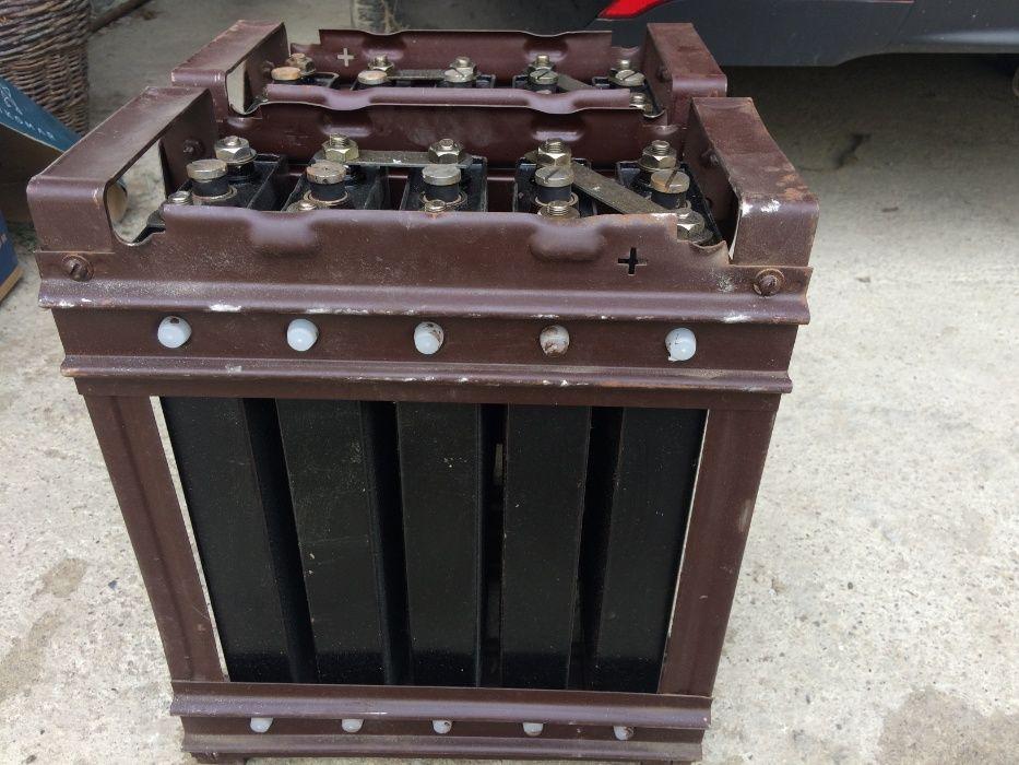 Что заливать в щелочной аккумулятор | 700x933