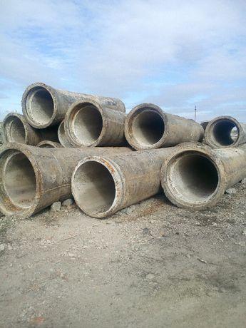 Куплю трубу из бетона купить формы для забора из бетона