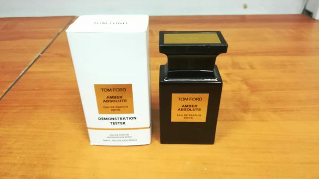 Perfumy Absolute OLX.pl