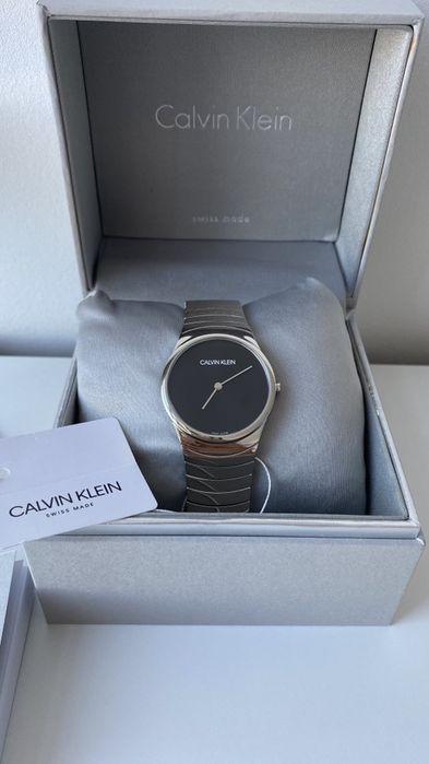 Calvin продам klein часы g shock продать часы кому
