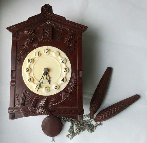 Часы продам кукушкой старые с часов мактайм золотых ломбард