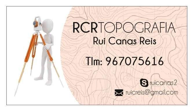 Topografia - Serviços - Topógrafo _ Porto, Braga, Viana do Castelo