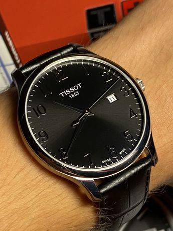 Продать часы tissot часы продать женские