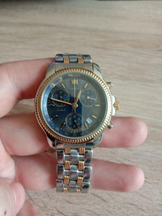 Тиссот б часы у продать на час стоимость нянька