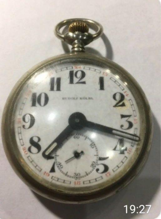 Карманные часы продать часы продам харьков карманные