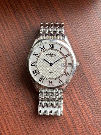 Rotary стоимость часов в в 2013 киловатта час стоимость