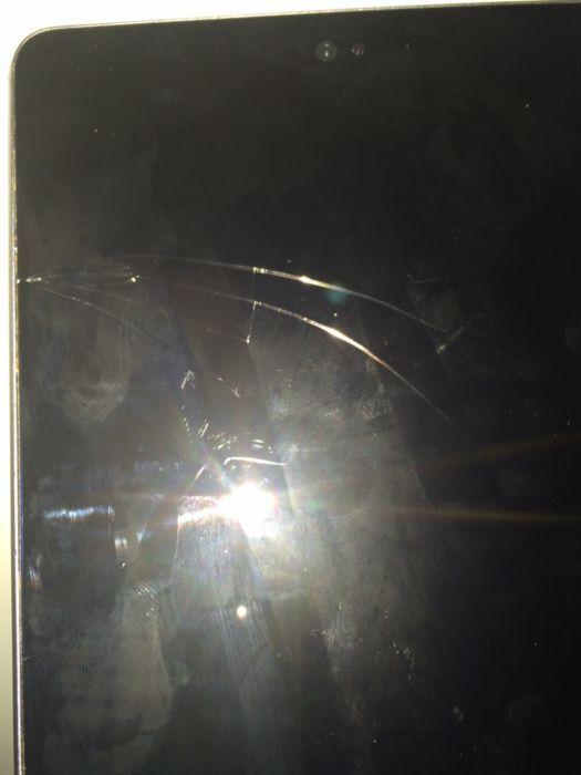 Asus Nexus7 Gualtar - imagem 8