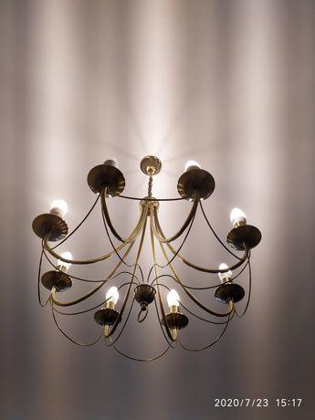 olx lampy sufitowe uzywane wroclaw
