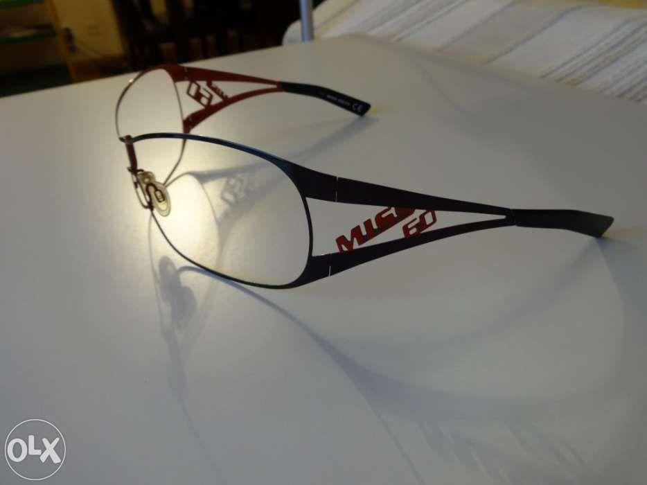 Armação de oculos Compra, venda e troca de anúncios - os melhores ... faf7d49501