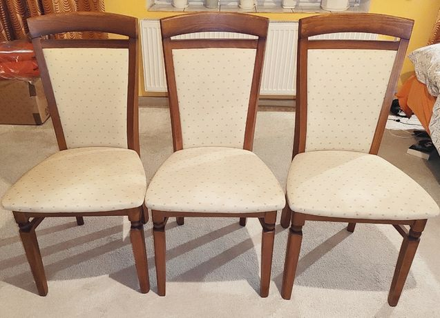 Krzesla Meble w Ełk OLX.pl