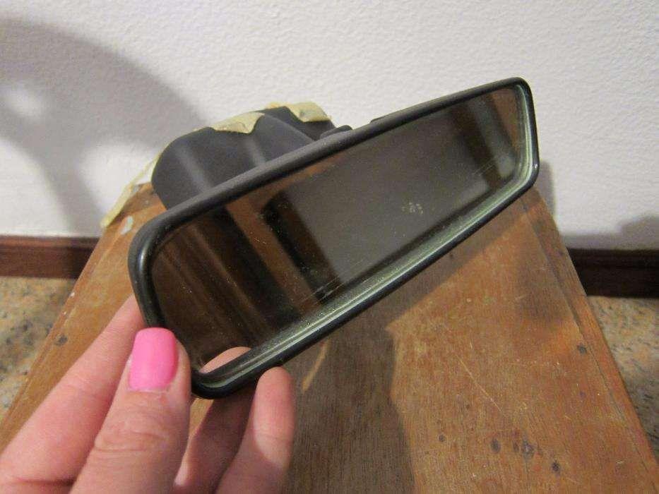Espelho Retrovisor Usado várias marcas
